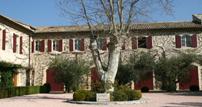 Les Baux St. Remy Wine Tours
