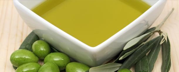olive oil provence