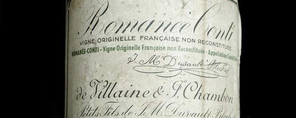 winemaking news