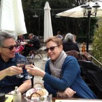 wine tours in st remy