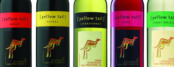 Why People Buy Wine with Animals on the Label